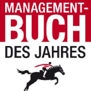 Managementbuch des Jahres