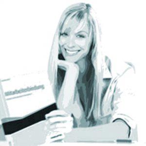Engagement, Commitment, Identifikation, Mitarbeiterzentrierung, Employee Centricity, Erfolgskultur